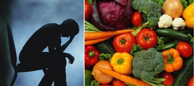 egészség fitness jóga hatásai kutatás táplálkozás