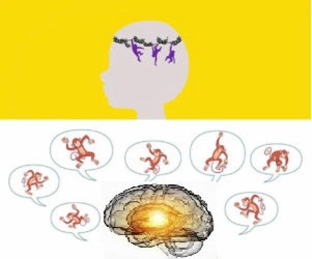 egészség fitness indiai bölcsesség filozófia pozitív gondolkodás