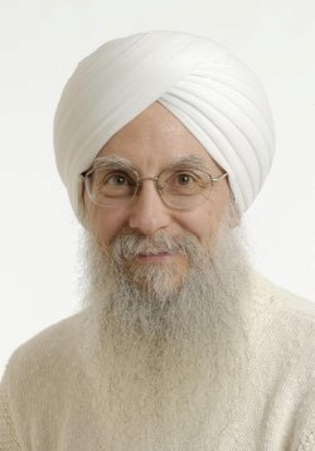 egészség meditáció jóga hatásai kutatás