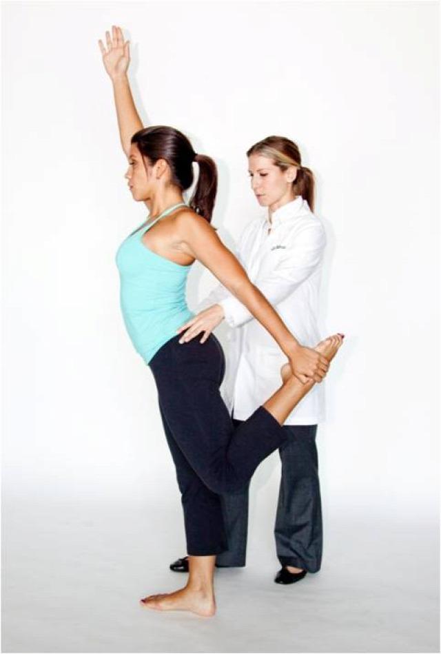 hírességek jóga hatásai