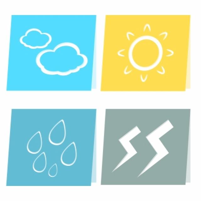 jóga gyakorlatok napüdvözlet légzés