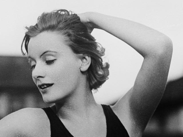 film hírességek szépség