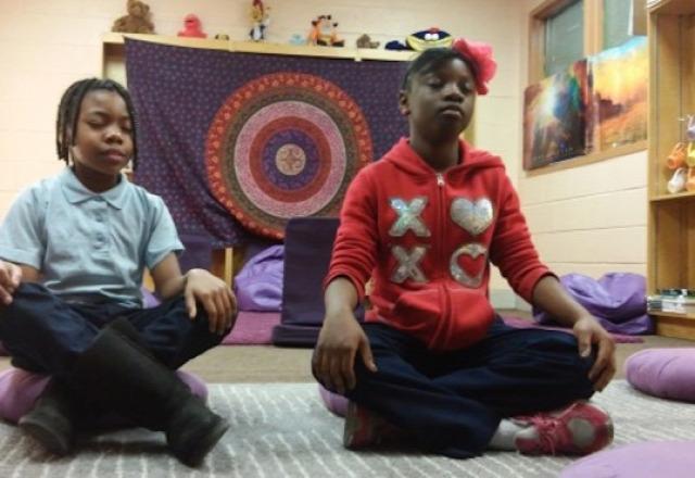 jóga hatásai jóga oktatás meditáció