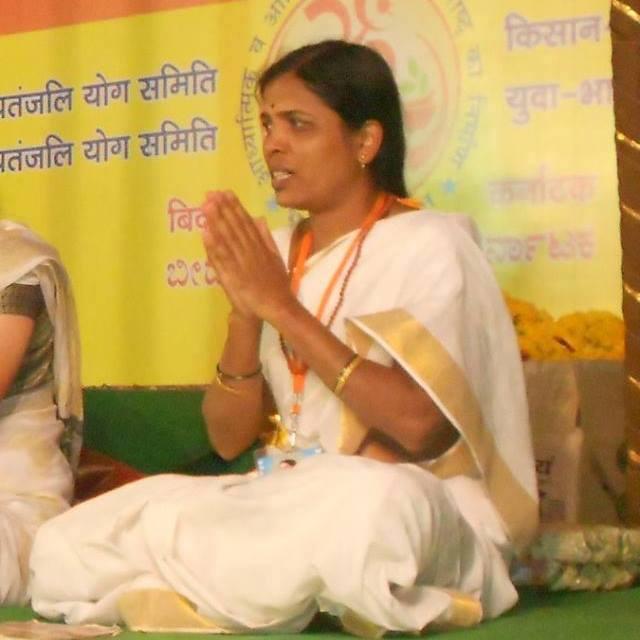 jóga hatásai india jóga oktatás
