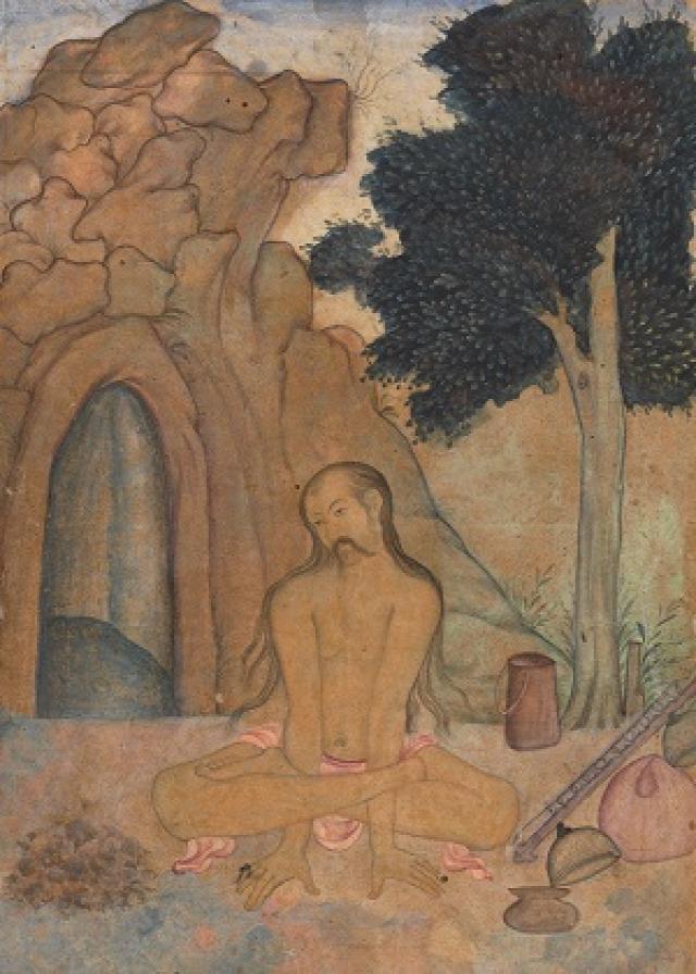 erőszakmentesség india pozitív gondolkodás vallás