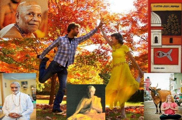 pozitív gondolkodás guru filozófia jóga oktatás