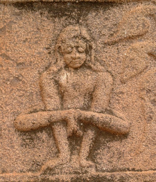hírességek jóga anatómia