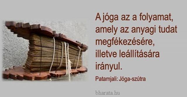 filozófia india kutatás jóga oktatás vallás