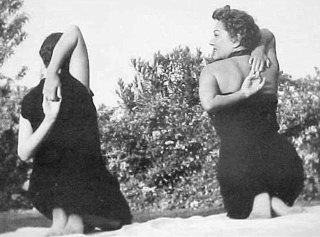 film hírességek jóga képek szépség