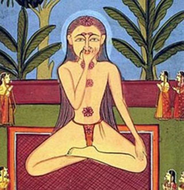 légzés jóga gyakorlatok egészség