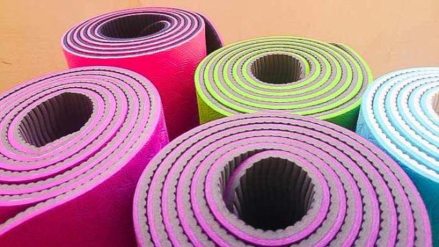 egészség pozitív gondolkodás jóga hatásai