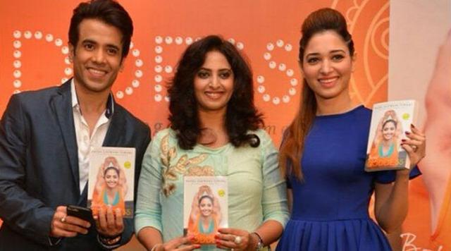 film india jóga hatásai hírességek