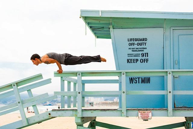 egészség fitness jóga hatásai jóga oktatás pozitív gondolkodás