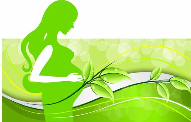 egészség fitness jóga hatásai