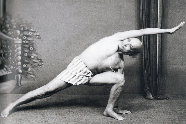 guru hírességek india jóga oktatás