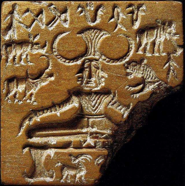 hírek jóga gyakorlatok jóga képek india kutatás