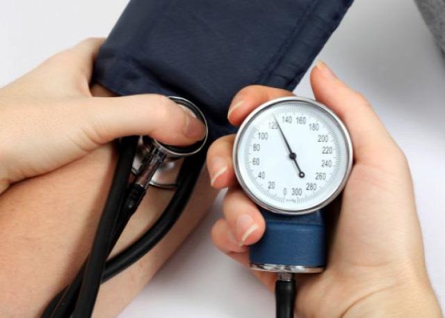 egészség jóga hatásai táplálkozás