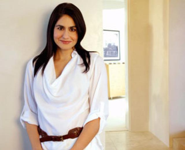 egészség hírességek jóga hatásai meditáció
