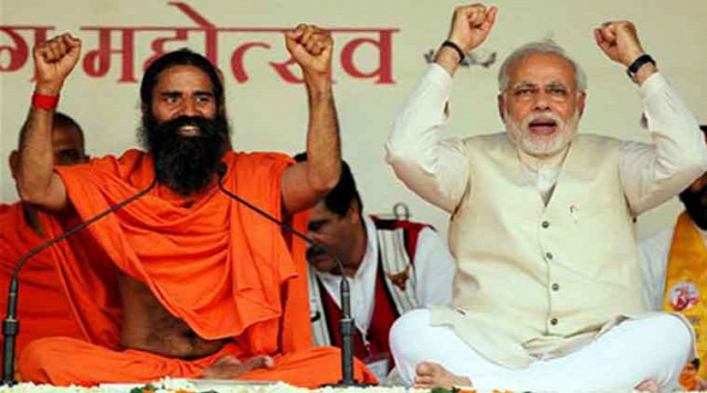 hírességek jóga világnapja egészség hírek india