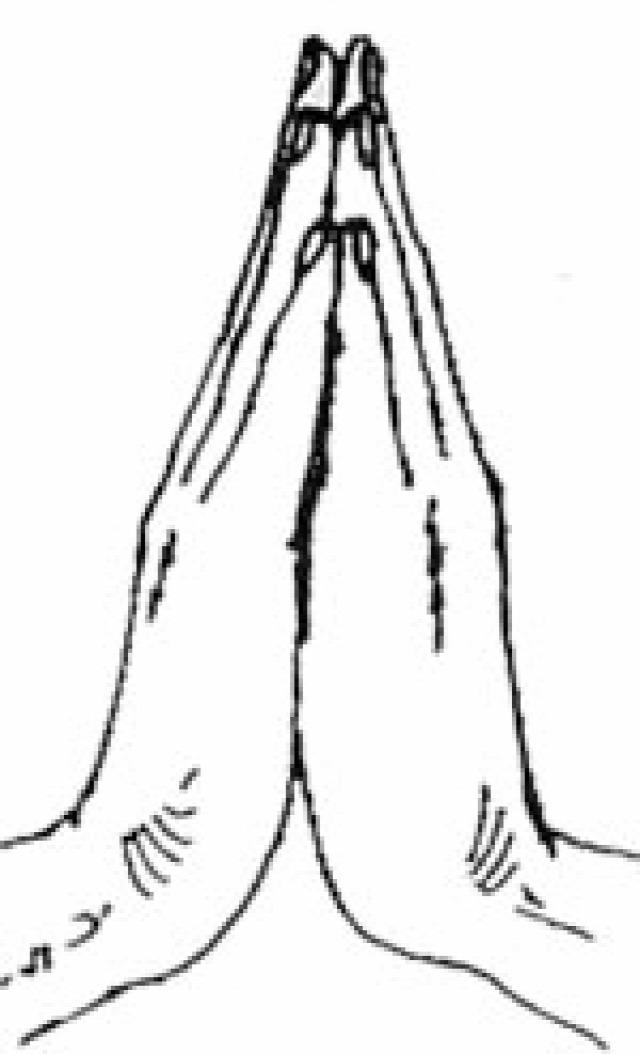 egészség india jóga gyakorlatok kutatás meditáció vallás