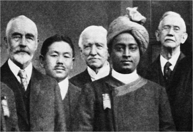 guru hírességek kutatás vallás
