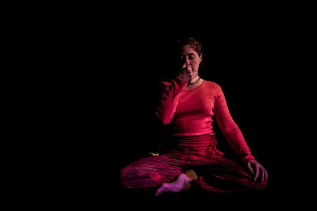 jóga gyakorlatok jóga kezdőknek egészség légzés jóga hatásai