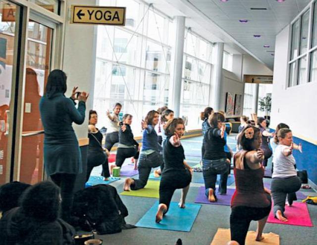 utazás pozitív gondolkodás meditáció jóga gyakorlatok