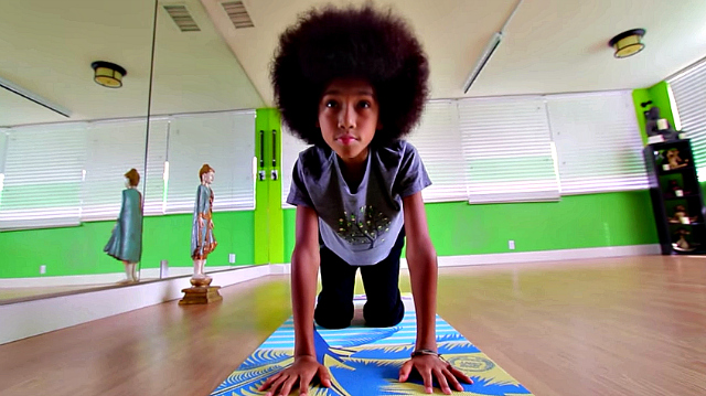 egészség jóga hatásai jóga oktatás