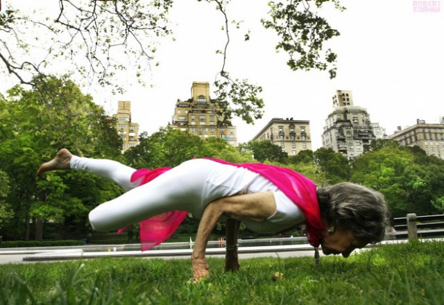 fitness jóga oktatás pozitív gondolkodás szépség