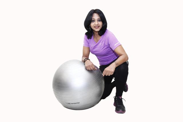 szépség hírességek helyes testtartás egészség fitness