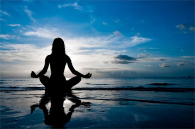 jóga gyakorlatok jóga kezdőknek filozófia