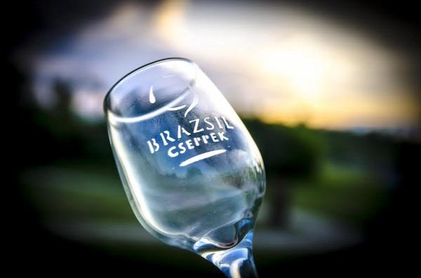 Balatoncsicsó balatoncsicsói plébánia Nivegy-völgy névjegy bor borász névjegyek