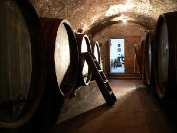 Balatoncsicsó balatoncsicsói plébánia Szentantalfa Nivegy-völgy Nivegy-völgyi névjegy bor borász