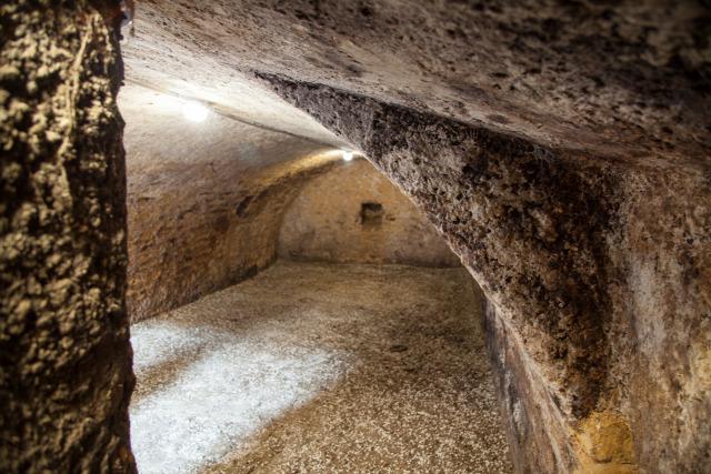 Balatoncsicsó balatoncsicsói plébánia Nivegy-völgy közösségi felújítás felújítás