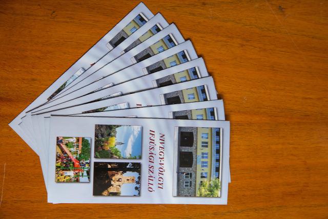 Balatoncsicsó balatoncsicsói plébánia Nivegy-völgy Nivegy-völgyi névjegyek névjegyek szálláshely bicikliút