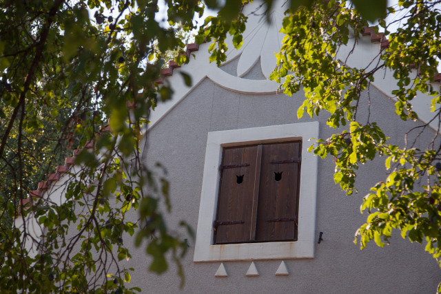 Balatoncsicsó balatoncsicsói plébánia Nivegy-völgy Nivegy-völgyi névjegyek névjegyek borász vendéglátás