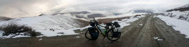 interjú bicikli motiváció sportceleb