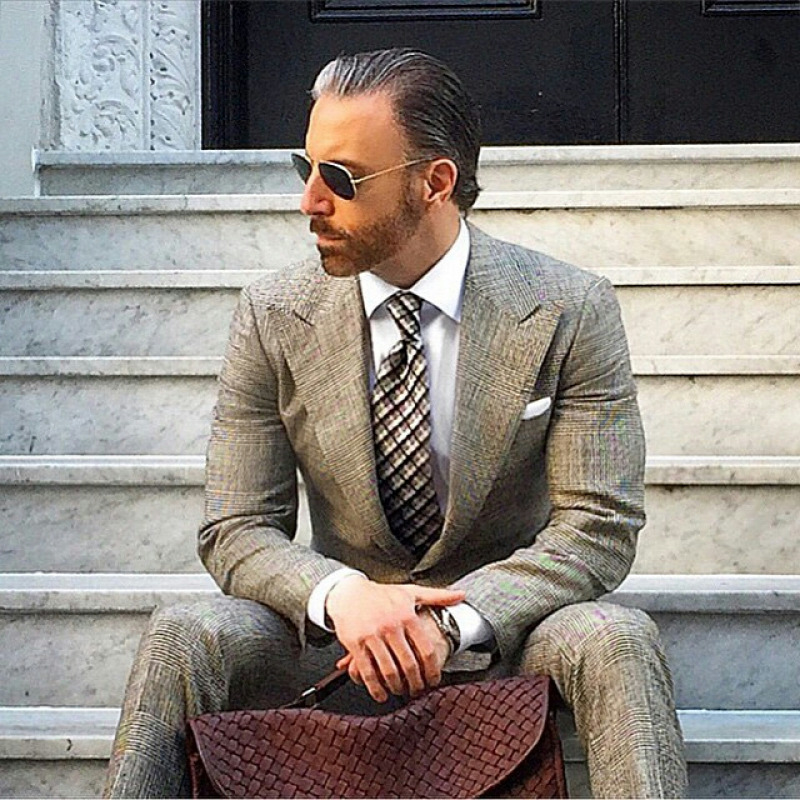 40 felett férfidivat  stílus elegancia  divat tsl tiborstíluslapja stílustanácsok  instagram  facebook tumblr tslstyle mensfashion  menstyle  blog reblog  fashionblogger