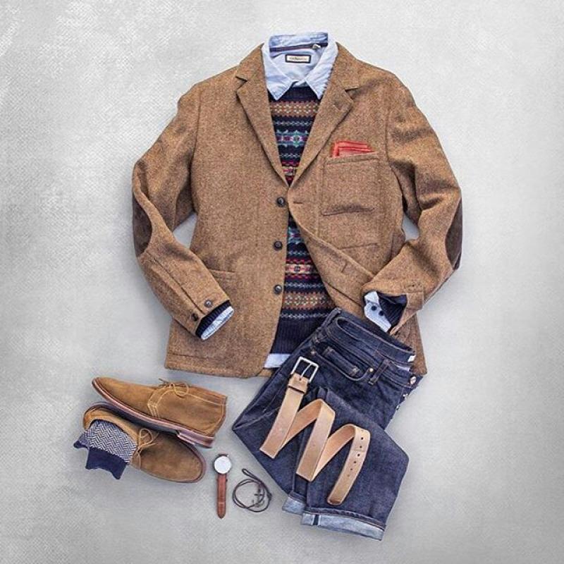 hétvége origo reblog farmeres  outfittipp stílustanácsok  tiborstílsulapja  casual outfit  tsl