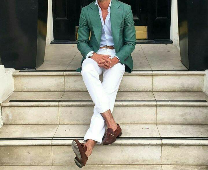 Gentleman Store Miért jó a sámfa a cipőnek?
