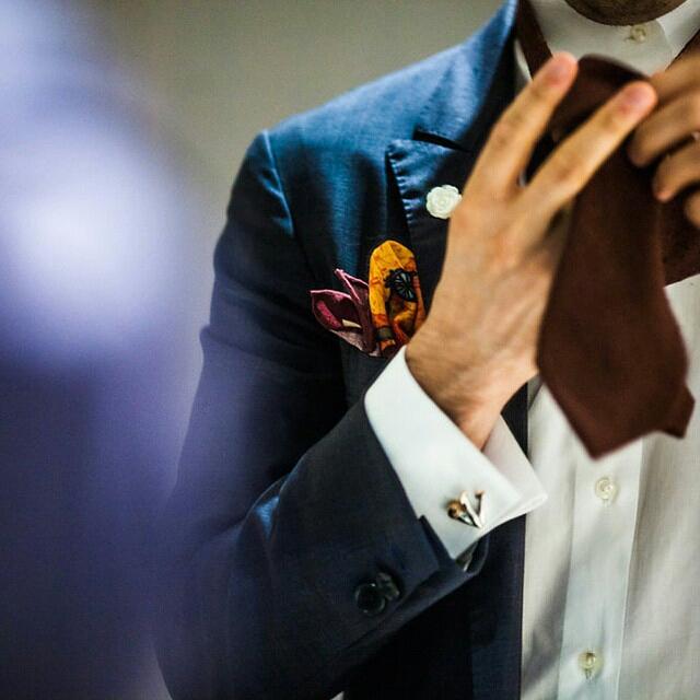ing ingek  stílustippek  férfidivat  elegancia  stílus  tiborstíluslapja  tsl  tslstyle  blog  reblog  facebook  instagram  tumblr