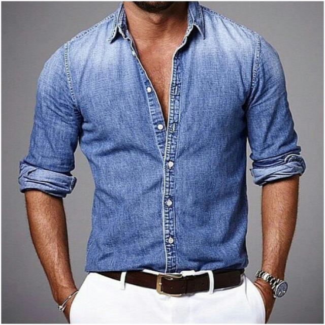 divat  férfidivat  férfistílus  tiborstíluslapja tibor  tsl tslstyle blog blogger  reblog öltözködés  stílustanácsadás  facebook  instagram YouTube divatsprint