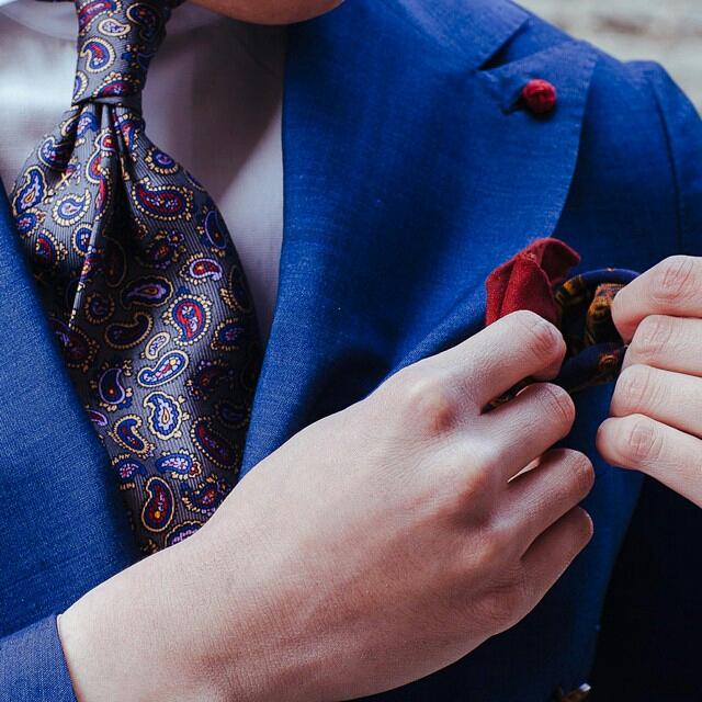 zakó öltöny  férfidivat  stílustanácsok  tiborstíluslapja tsl tslstyle  facebook  instagram  tumblr  tibor
