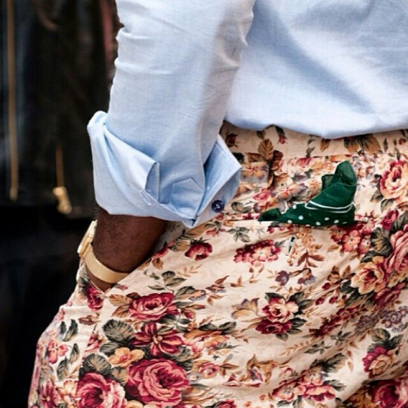 turkáló second hand tiborstíluslapja stílus divat  férfidivat  tabu tslstyle  tsl
