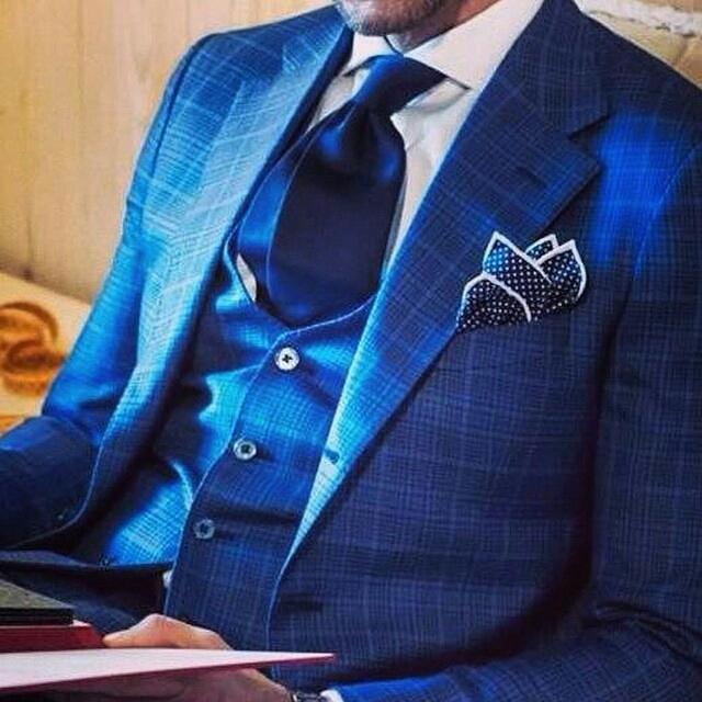 öltöny férfidivat férfiak stílus tsl tiborstíluslapja  blog rebblog stílusblog divat style  bespoke  nyakkendő  stílustanácsadás