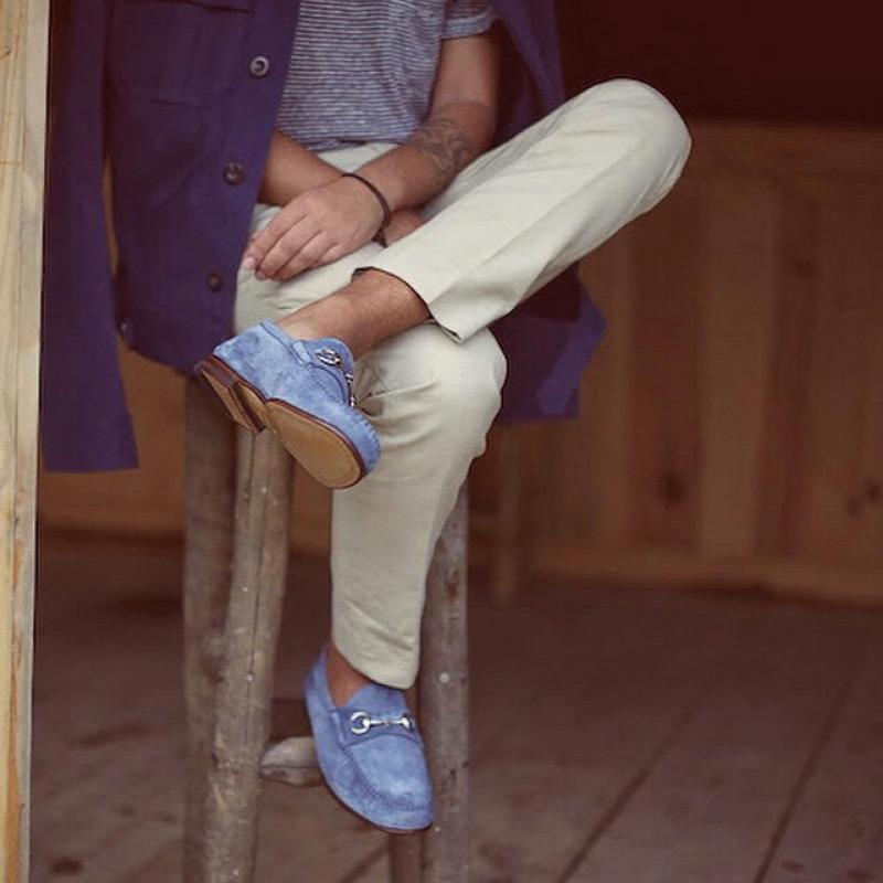 cipő férfidivat nyár  cipők  stílustippek  tiborstíluslapja blog reblog stílus stílus-tanácsadás  tsl tslstyle facebook instagram pinterest