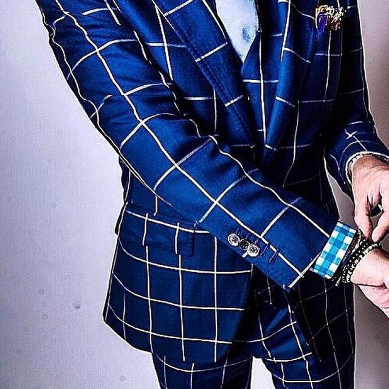 divat stílus megjelenés állásinterjú  stílustanácsadás  tsl blog blogger  tslstyle  tiborstíluslapja  tibor  reblog facebook intasgram  tumblr férfidivat  munka divatsprint