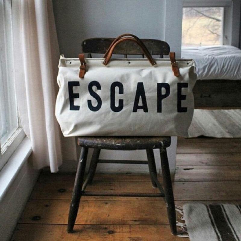 táska  bag hátizsák sporttáska  tiborstíluslapja férfidivat  divat  stílustanácsok  tslstyle facebook  instagram pinterest  YouTube  origo