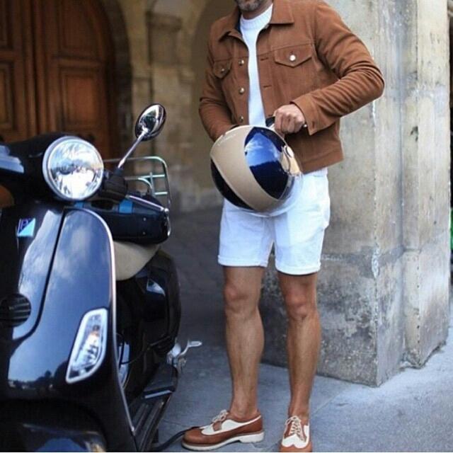 nyár outfit stílustippek tiborstíluslapja tsl tslstyle férfidivat
