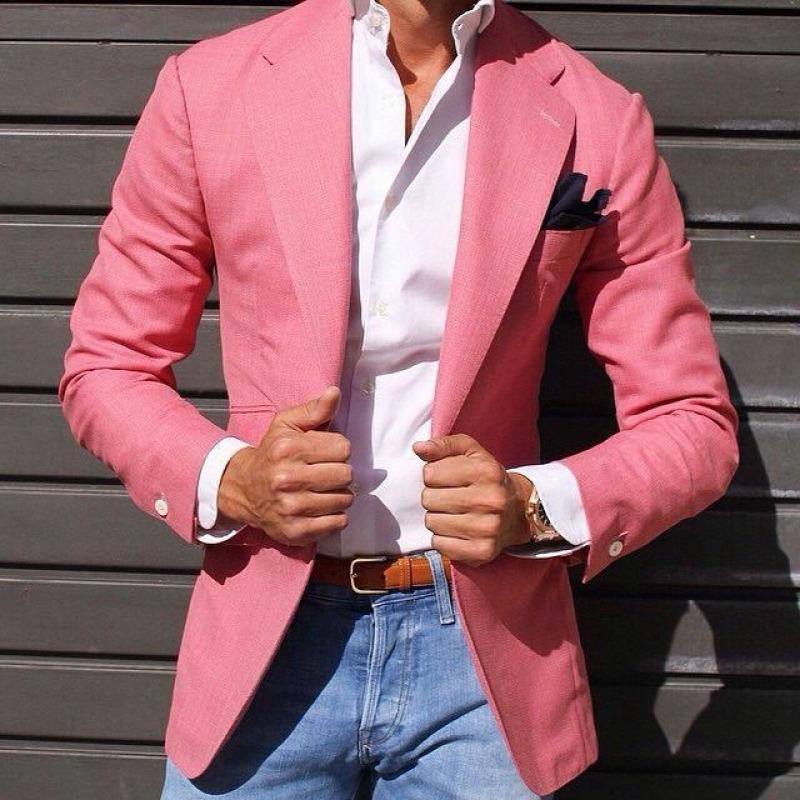 nyári stílus   férfi divat nyár